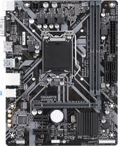 Материнская плата Gigabyte H310M H (rev. 1.0)