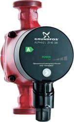 Насос Grundfos Alpha2 L 25-40 180