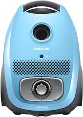 Пылесос Samsung VC24JVNJGBJ/EV