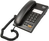 Проводной телефон Ritmix RT-330