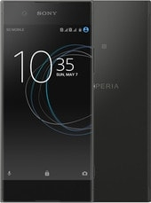 Смартфон Sony Xperia XA1