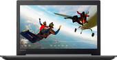 Ноутбук IdeaPad 320-15IKBN 80XL0022RU