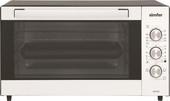 Мини-печь Simfer M 3520