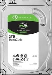 Жесткий диск Seagate Barracuda 2TB ST2000DM008