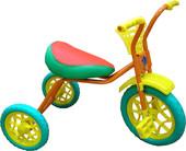 Детский велосипед МЗМИ Зубренок