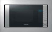 Микроволновая печь Samsung FW77SUT