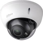 IP-камера Dahua DH-IPC-HDBW2431RP-VFS
