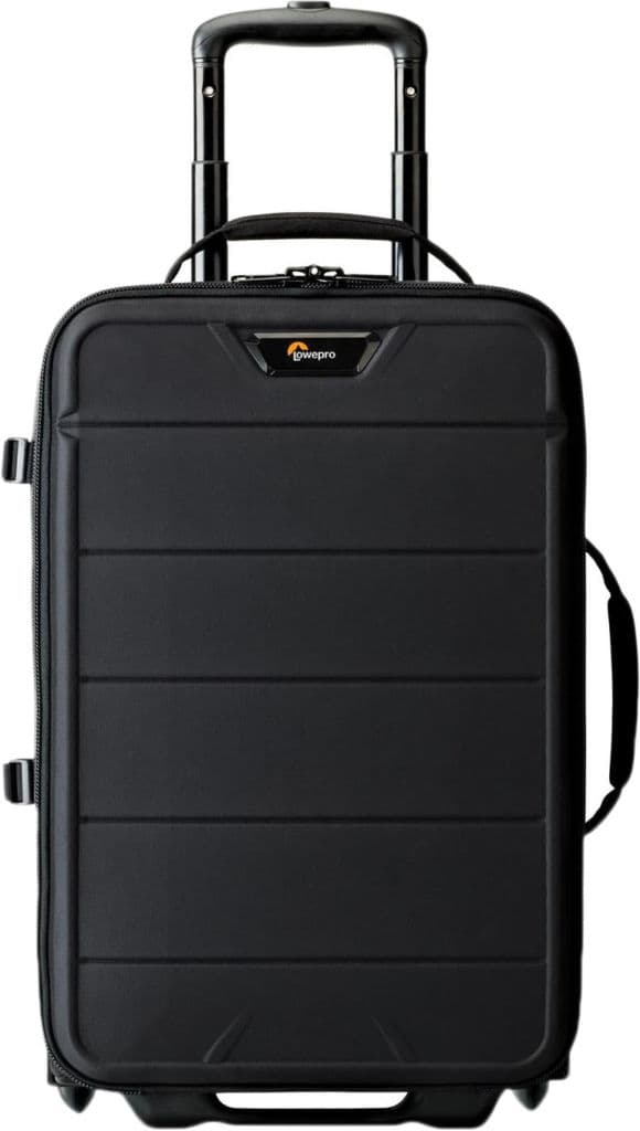 Чемодан Lowepro PhotoStream RL 150
