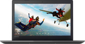 Ноутбук Lenovo IdeaPad 320-15IAP [80XR00FTRU]
