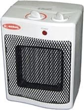 Тепловентилятор General Climate KRP-2AW