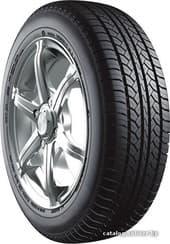 Автомобильные шины KAMA EURO-236 185/65R15 88H