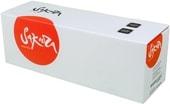 Картридж Sakura Printing CEXV33 (аналог Canon C-EXV33)