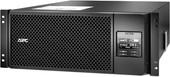 Источник бесперебойного питания APC Smart-UPS SRT 6000VA RM 230V (SRT6KRMXLI)