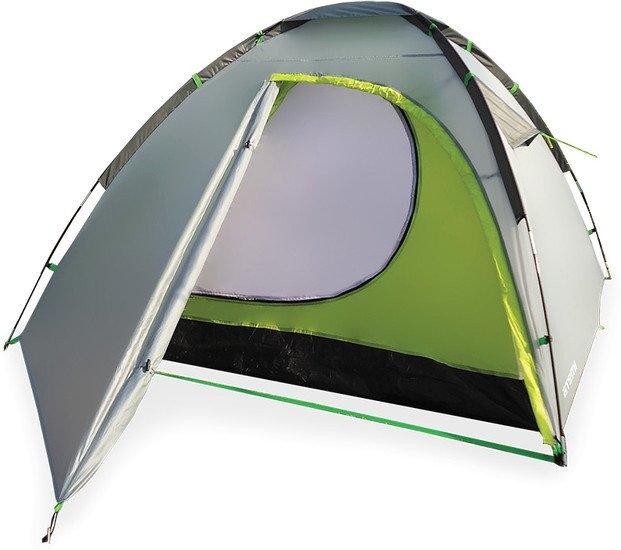 Палатка Atemi ОКА 2