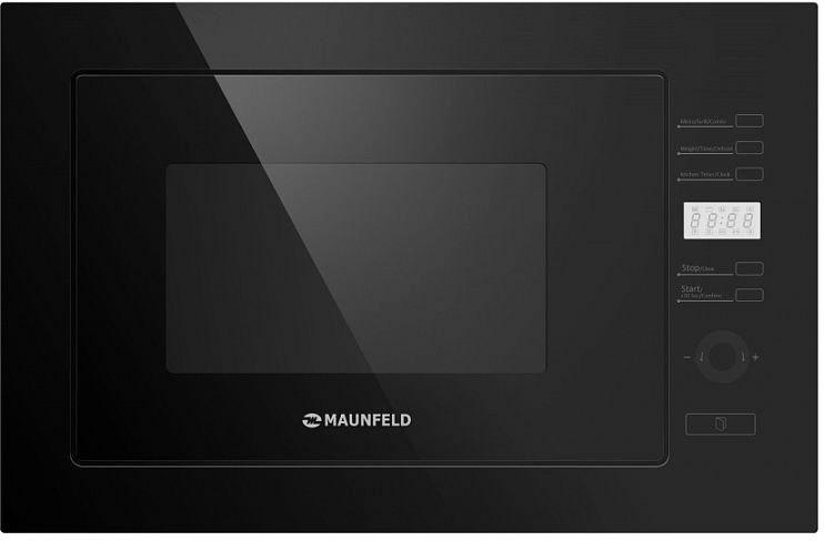 Микроволновая печь Микроволновая печь MAUNFELD MBMO.25.7GB