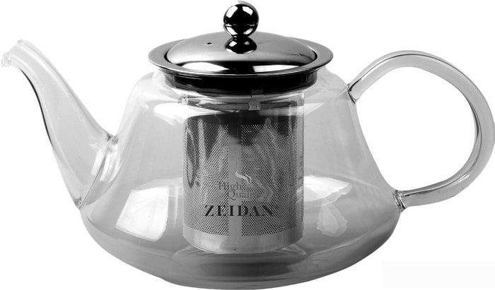 Заварочный чайник ZEIDAN Z4061