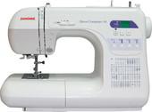 Компьютерная швейная машина Швейная машина Janome DC 50