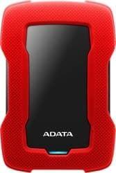 Внешний накопитель A-Data HD330 AHD330-1TU31-CRD 1TB (красный)