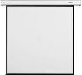 Проекционный экран Digis Electra 200×200 [DSEM-162003]