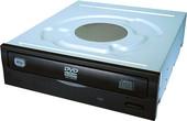 DVD привод Lite-On iHAS124-04