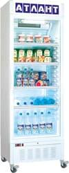 Торговый холодильник ATLANT ХТ 1000