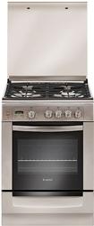 Кухонная плита GEFEST 6100-03 0004