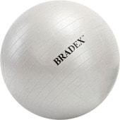 Мяч Bradex SF 0186