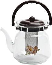 Заварочный чайник Bradex TK 0038