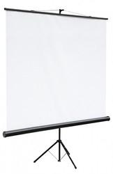 Проекционный экран Digis Kontur-C 200×200 [DSKC-1103]