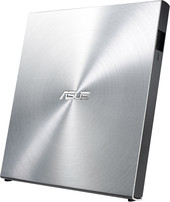 DVD привод ASUS SDRW-08U5S-U