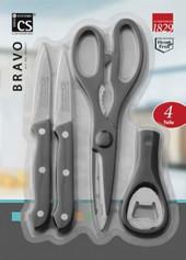 Набор ножей CS-Kochsysteme 009441