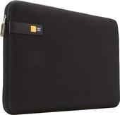Чехол для ноутбука Case Logic LAPS-114-BLACK