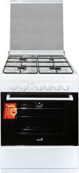 Кухонная плита CEZARIS ПГ 3100-10