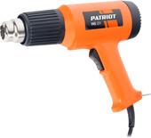 Промышленный фен Patriot HG 201 [170301311]