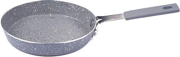 Сковорода Maestro MR-1211-14