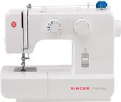 Швейная машина Singer 1409 Promise