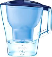 Кувшин Кувшин BRITA Aluna XL (синий)