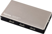 USB-хаб Hama 54544