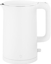 Чайник Xiaomi MiJia