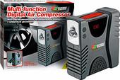 Автомобильный компрессор Runway Racing RR2213