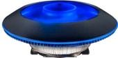 Кулер для процессора Cooler Master MasterAir G100M MAM-G1CN-924PC-R1