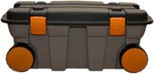 Ящик для инструментов Profbox С-2 [610362]