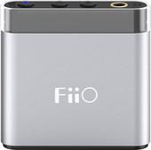 Портативный усилитель FiiO A1