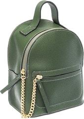 Рюкзак Keddo 388107/02-04 (зеленый)