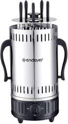 Электрошашлычница Endever Grillmaster-290