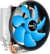 Кулер для процессора AeroCool Verkho 3 Plus