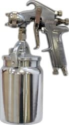 Краскопульт Fubag Basic S1000/1.8 HP [110105]