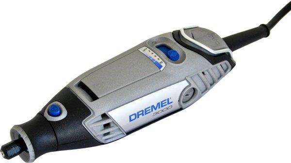 Гравер Dremel 3000 (3000-15) F0133000JL