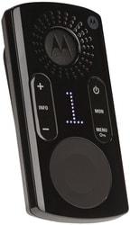 Портативная радиостанция Motorola CLK446 (черный)