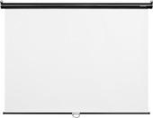 Проекционный экран Digis Optimal-C 160×160 [DSOC-1101]